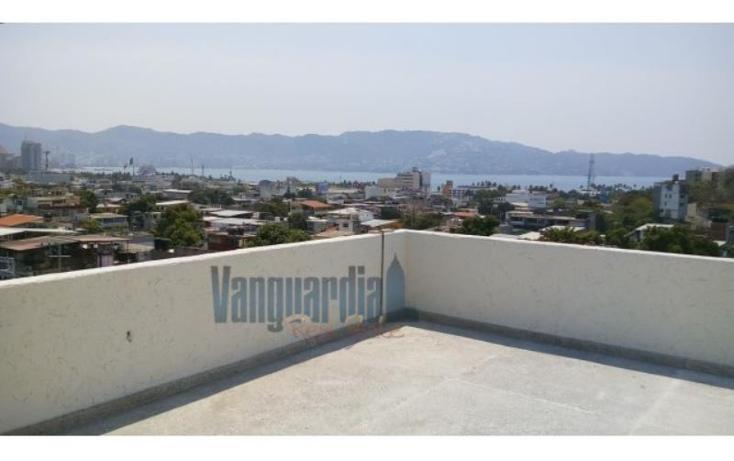 Foto de departamento en venta en  , progreso, acapulco de juárez, guerrero, 3417886 No. 12