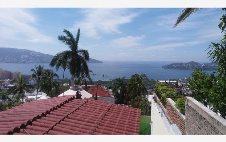 Foto de casa en venta en, progreso, acapulco de juárez, guerrero, 385092 no 01