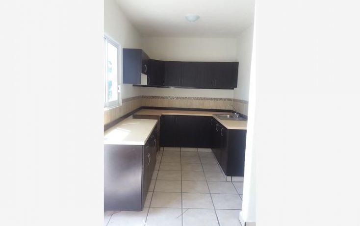 Foto de casa en venta en, progreso, acapulco de juárez, guerrero, 385092 no 02