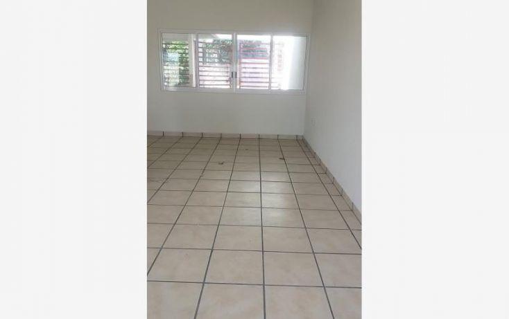 Foto de casa en venta en, progreso, acapulco de juárez, guerrero, 385092 no 03