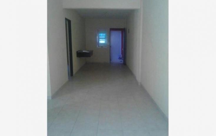 Foto de departamento en venta en, progreso, acapulco de juárez, guerrero, 395856 no 02
