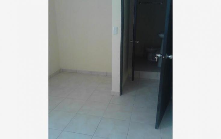 Foto de departamento en venta en, progreso, acapulco de juárez, guerrero, 395856 no 04