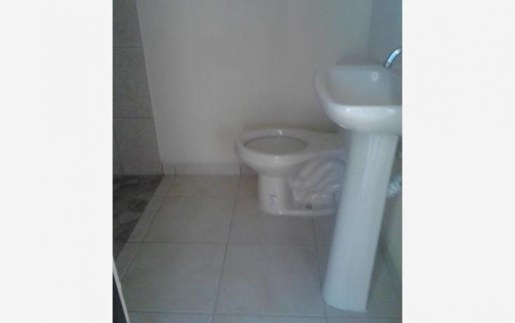 Foto de departamento en venta en, progreso, acapulco de juárez, guerrero, 395856 no 05