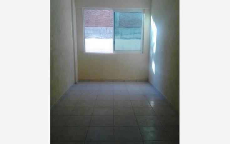 Foto de departamento en venta en, progreso, acapulco de juárez, guerrero, 395856 no 06