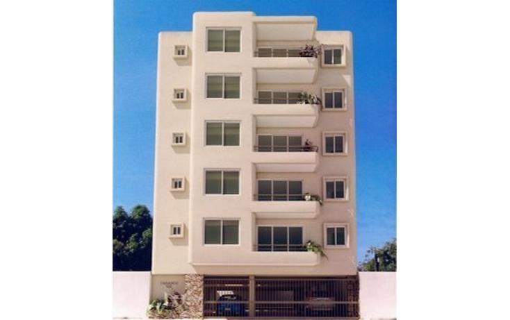 Foto de departamento en venta en  , progreso, acapulco de juárez, guerrero, 619001 No. 01