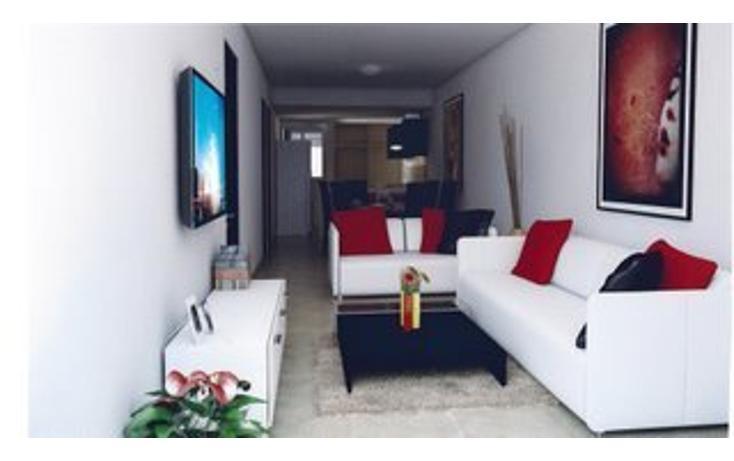 Foto de departamento en venta en  , progreso, acapulco de juárez, guerrero, 619001 No. 04