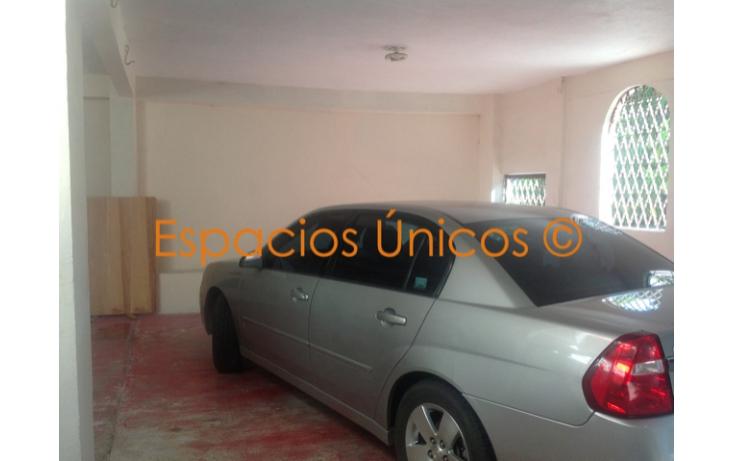 Foto de casa en venta en, progreso, acapulco de juárez, guerrero, 619034 no 02