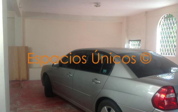 Foto de casa en venta en  , progreso, acapulco de juárez, guerrero, 619034 No. 02