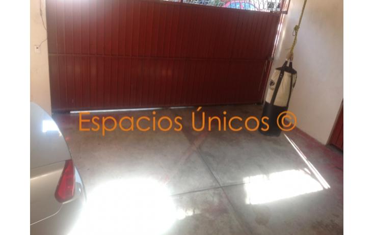 Foto de casa en venta en, progreso, acapulco de juárez, guerrero, 619034 no 03
