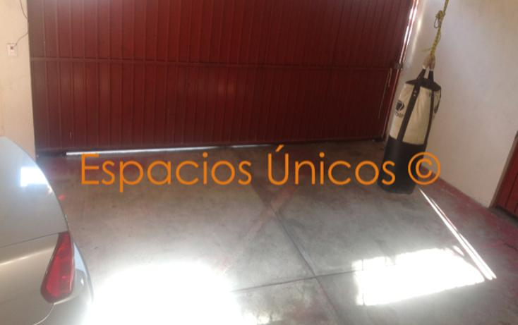Foto de casa en venta en  , progreso, acapulco de juárez, guerrero, 619034 No. 03