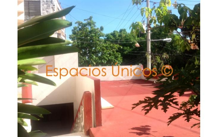 Foto de casa en venta en, progreso, acapulco de juárez, guerrero, 619034 no 04