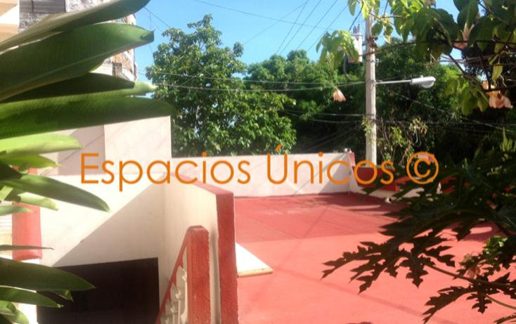 Foto de casa en venta en  , progreso, acapulco de juárez, guerrero, 619034 No. 04