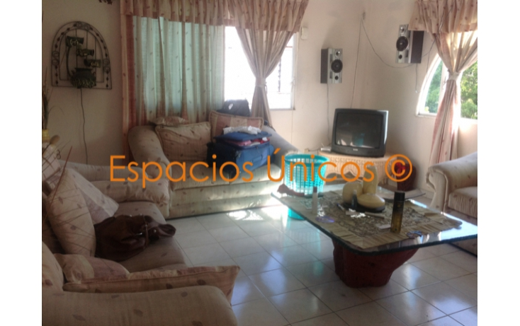 Foto de casa en venta en, progreso, acapulco de juárez, guerrero, 619034 no 05