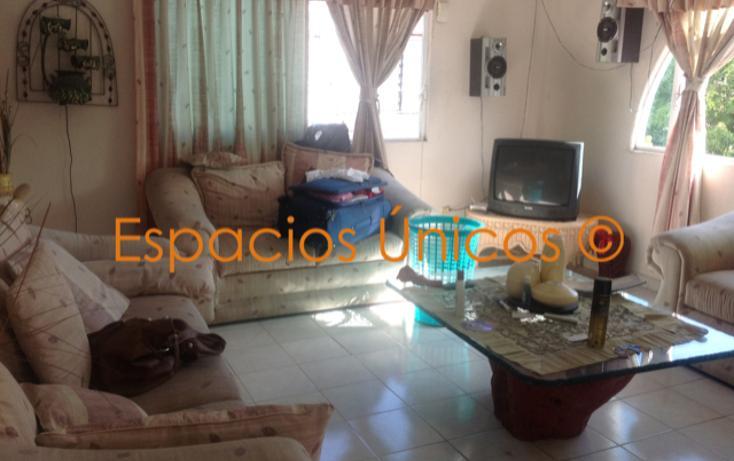 Foto de casa en venta en  , progreso, acapulco de juárez, guerrero, 619034 No. 05