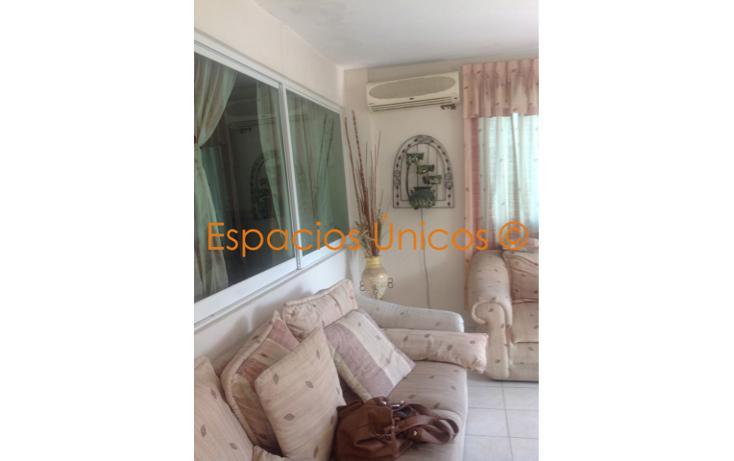 Foto de casa en venta en  , progreso, acapulco de juárez, guerrero, 619034 No. 06