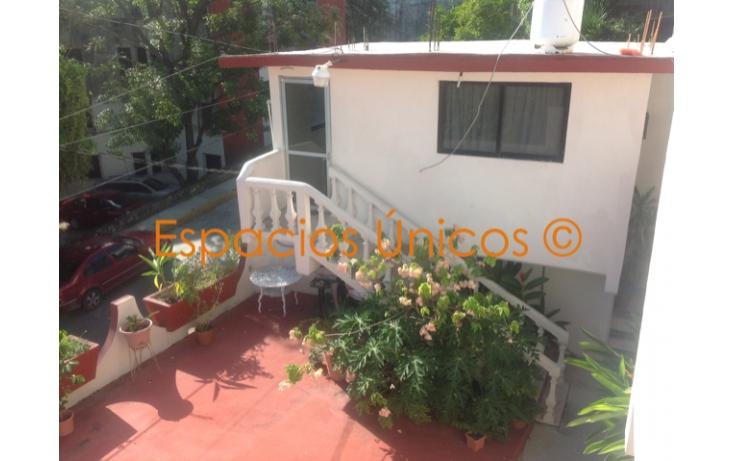 Foto de casa en venta en, progreso, acapulco de juárez, guerrero, 619034 no 07