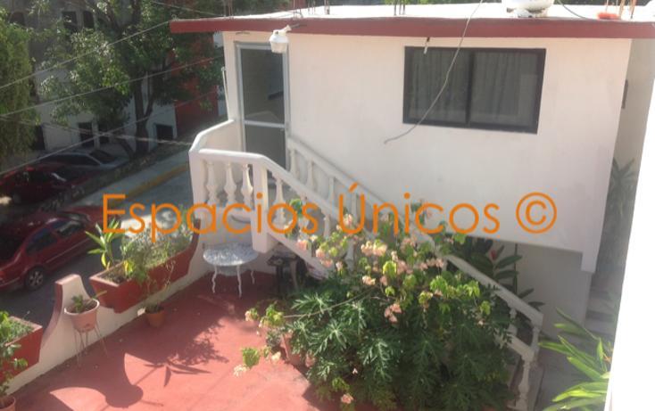 Foto de casa en venta en  , progreso, acapulco de juárez, guerrero, 619034 No. 07
