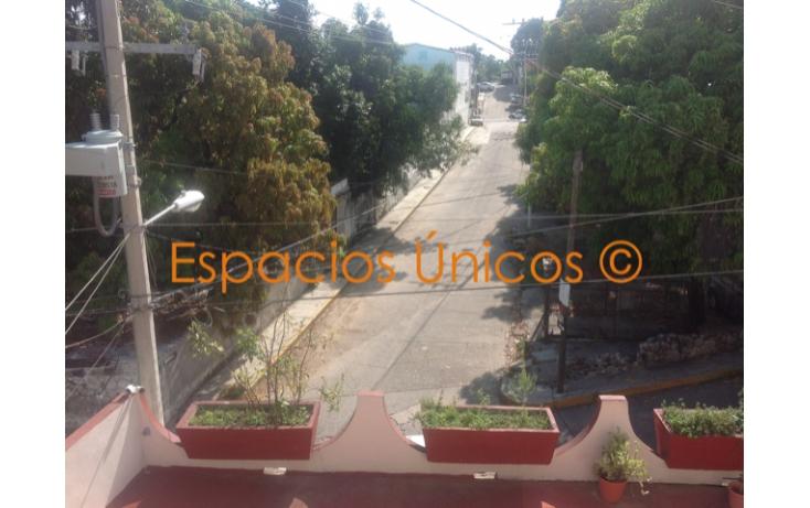 Foto de casa en venta en, progreso, acapulco de juárez, guerrero, 619034 no 08