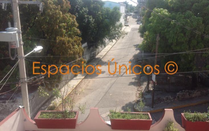 Foto de casa en venta en  , progreso, acapulco de juárez, guerrero, 619034 No. 08