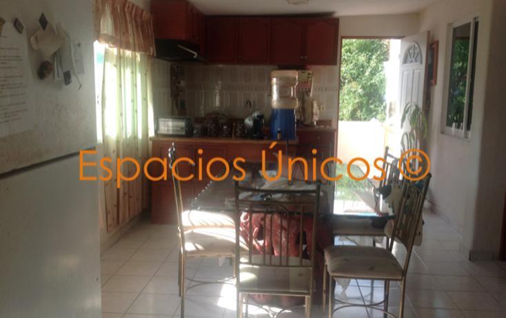 Foto de casa en venta en  , progreso, acapulco de juárez, guerrero, 619034 No. 09