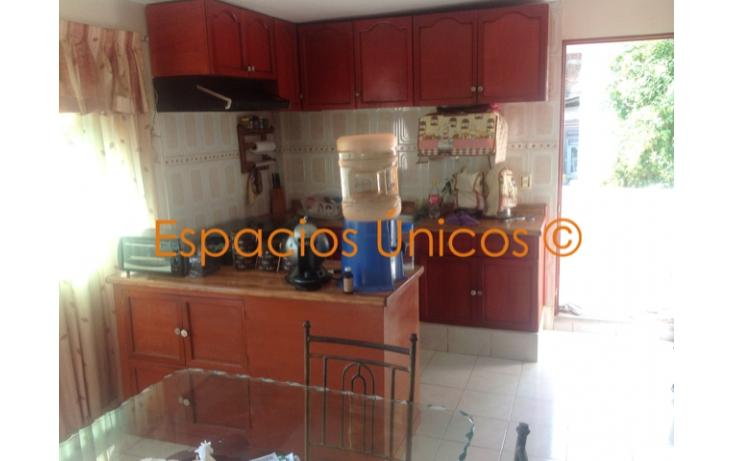 Foto de casa en venta en, progreso, acapulco de juárez, guerrero, 619034 no 10
