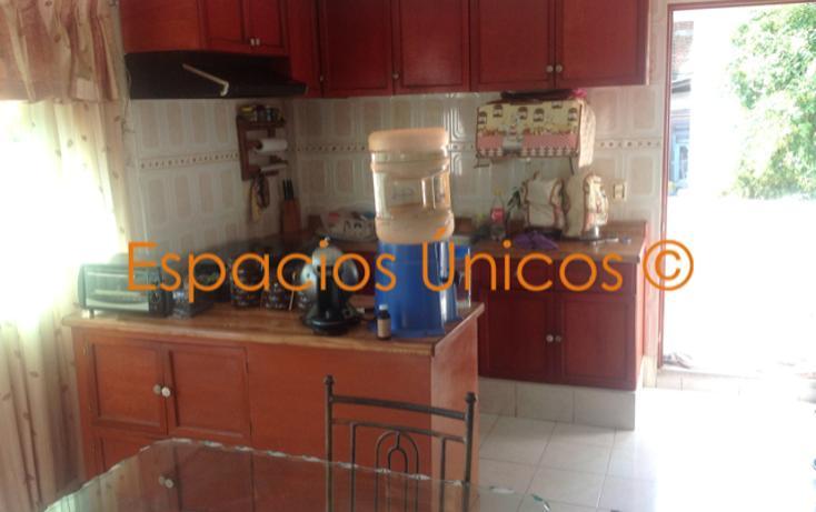 Foto de casa en venta en  , progreso, acapulco de juárez, guerrero, 619034 No. 10