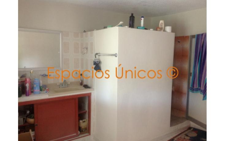 Foto de casa en venta en, progreso, acapulco de juárez, guerrero, 619034 no 11