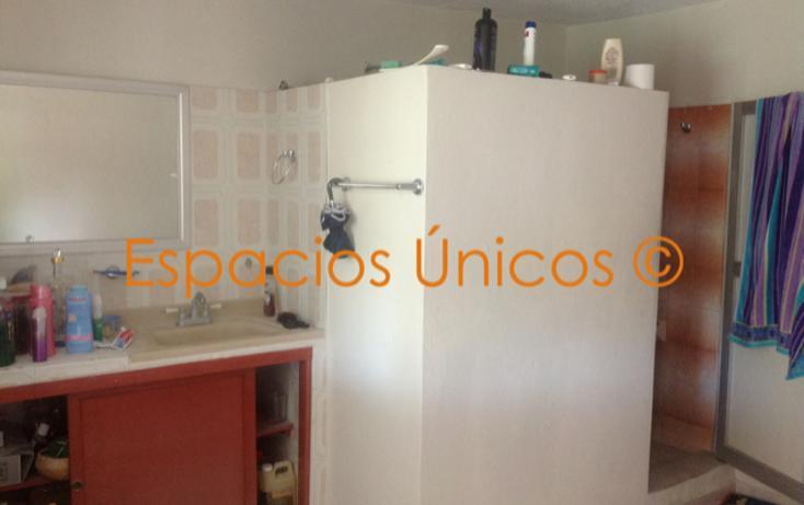 Foto de casa en venta en  , progreso, acapulco de juárez, guerrero, 619034 No. 11