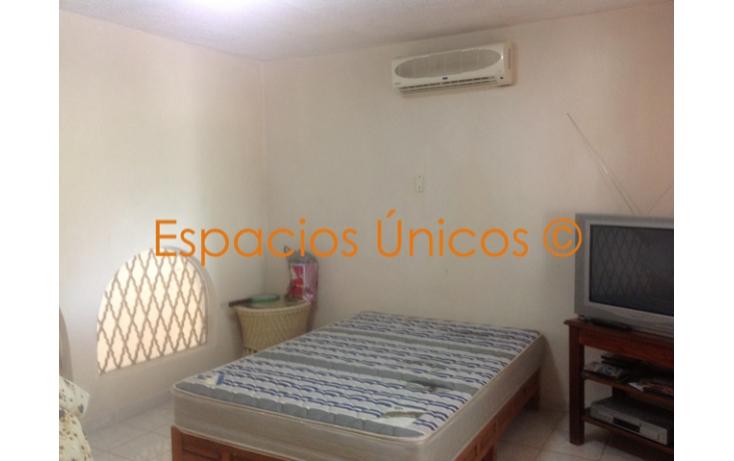 Foto de casa en venta en, progreso, acapulco de juárez, guerrero, 619034 no 12