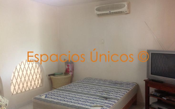 Foto de casa en venta en  , progreso, acapulco de juárez, guerrero, 619034 No. 12