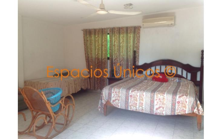 Foto de casa en venta en, progreso, acapulco de juárez, guerrero, 619034 no 13