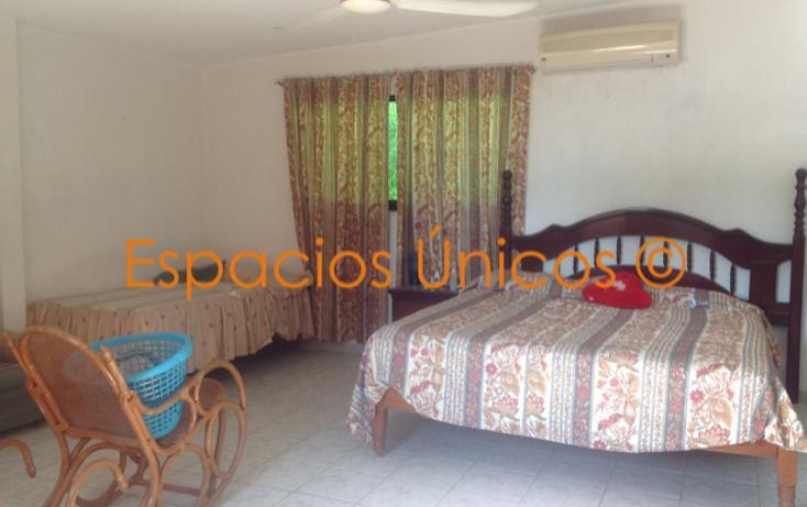 Foto de casa en venta en  , progreso, acapulco de juárez, guerrero, 619034 No. 13