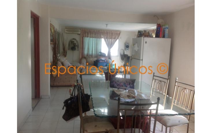 Foto de casa en venta en, progreso, acapulco de juárez, guerrero, 619034 no 14