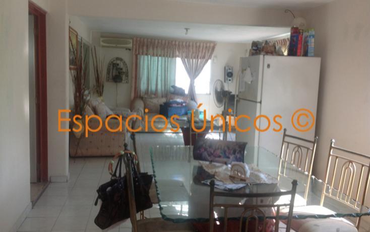 Foto de casa en venta en  , progreso, acapulco de juárez, guerrero, 619034 No. 14