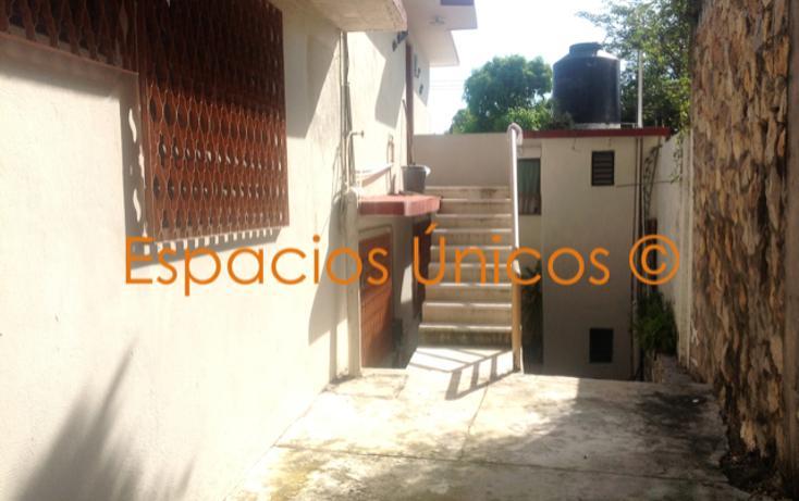 Foto de casa en venta en  , progreso, acapulco de juárez, guerrero, 619034 No. 15