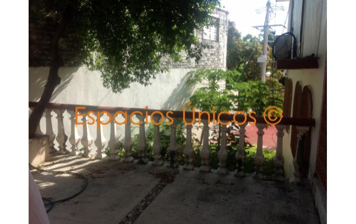 Foto de casa en venta en, progreso, acapulco de juárez, guerrero, 619034 no 16