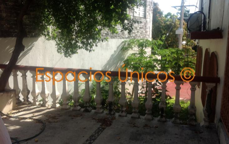 Foto de casa en venta en  , progreso, acapulco de juárez, guerrero, 619034 No. 16