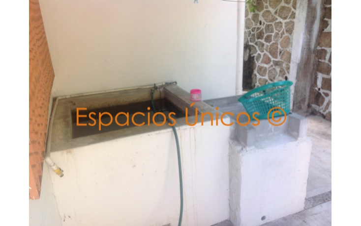 Foto de casa en venta en, progreso, acapulco de juárez, guerrero, 619034 no 17