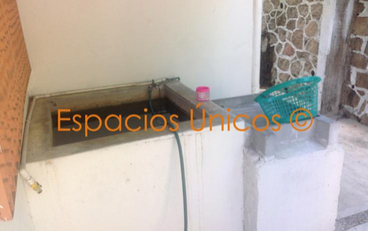 Foto de casa en venta en  , progreso, acapulco de juárez, guerrero, 619034 No. 17