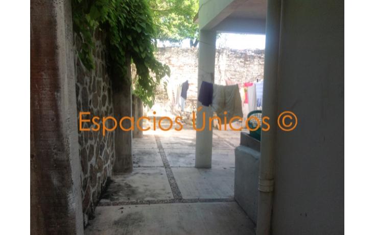 Foto de casa en venta en, progreso, acapulco de juárez, guerrero, 619034 no 18
