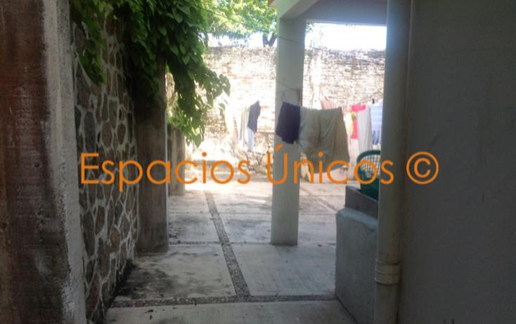Foto de casa en venta en  , progreso, acapulco de juárez, guerrero, 619034 No. 18