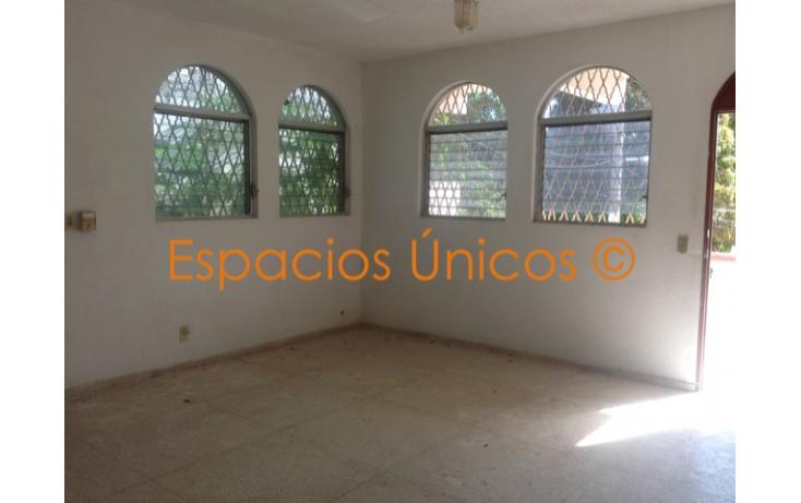 Foto de casa en venta en, progreso, acapulco de juárez, guerrero, 619034 no 19