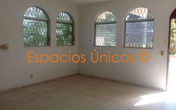 Foto de casa en venta en  , progreso, acapulco de juárez, guerrero, 619034 No. 19