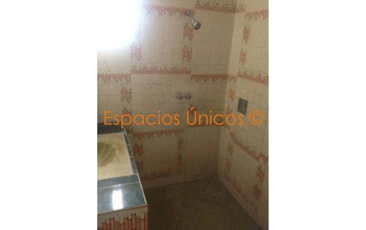 Foto de casa en venta en, progreso, acapulco de juárez, guerrero, 619034 no 20