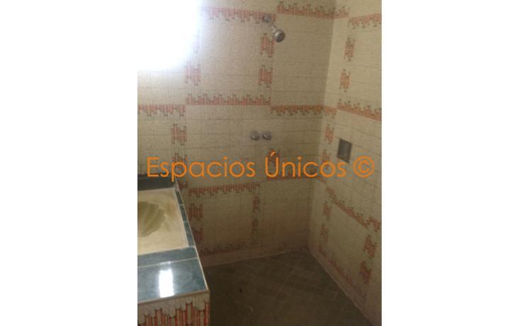Foto de casa en venta en  , progreso, acapulco de juárez, guerrero, 619034 No. 20