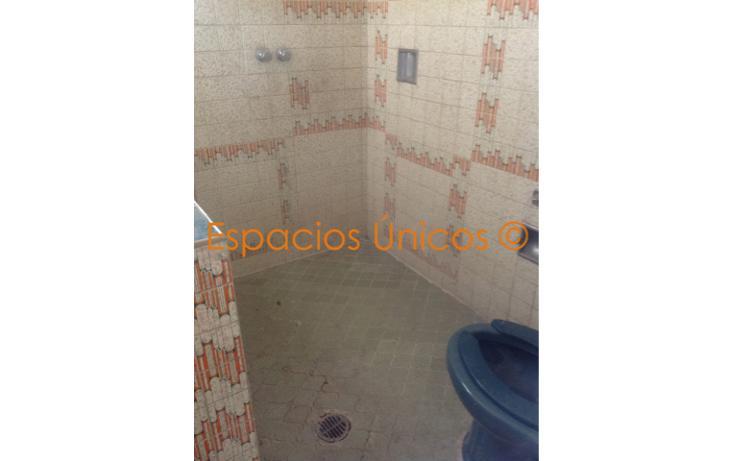 Foto de casa en venta en  , progreso, acapulco de juárez, guerrero, 619034 No. 21