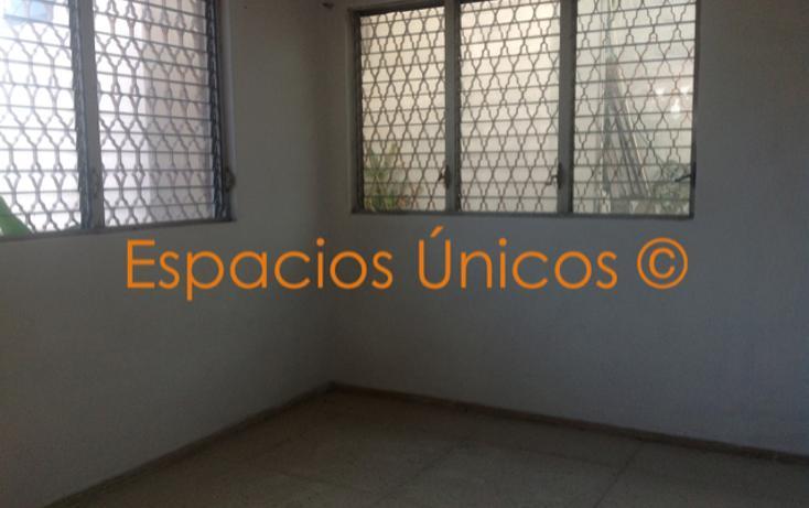 Foto de casa en venta en  , progreso, acapulco de juárez, guerrero, 619034 No. 22