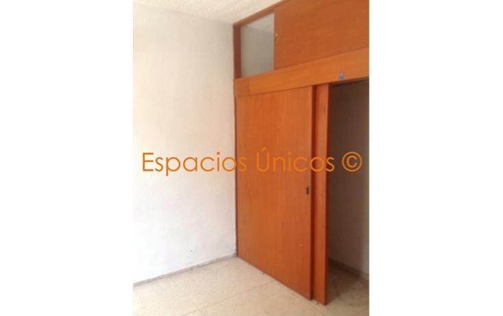 Foto de casa en venta en  , progreso, acapulco de juárez, guerrero, 619034 No. 23