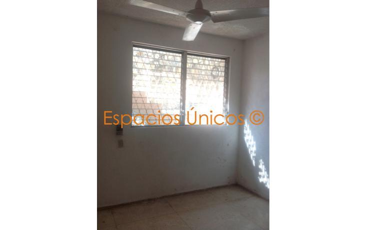 Foto de casa en venta en  , progreso, acapulco de juárez, guerrero, 619034 No. 24