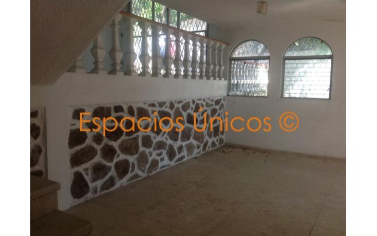 Foto de casa en venta en, progreso, acapulco de juárez, guerrero, 619034 no 25